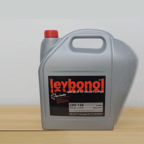Leybold莱宝LVO130betvictro伟德国际油