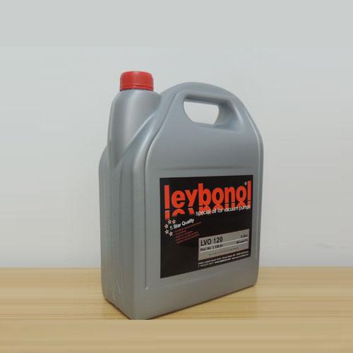 Leybold莱宝LVO120betvictro伟德国际油