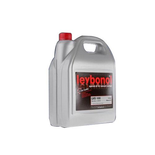 Leybold莱宝LVO100betvictro伟德国际油