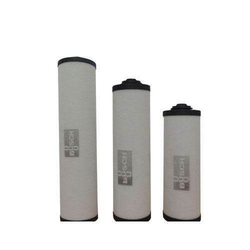 普旭油雾分离器,排气滤芯