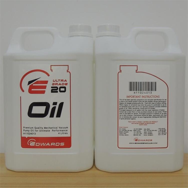 爱德华Ultragrade20betvictro伟德国际油