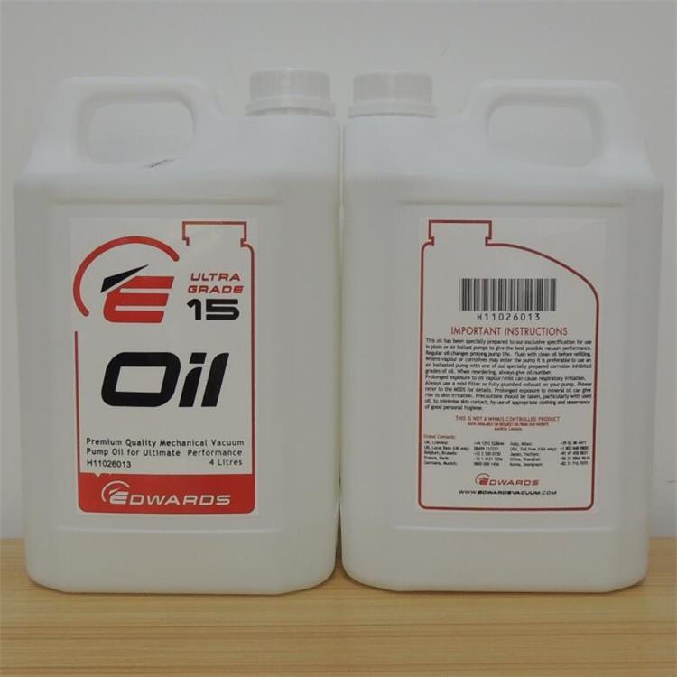 爱德华Ultragrade15betvictro伟德国际油