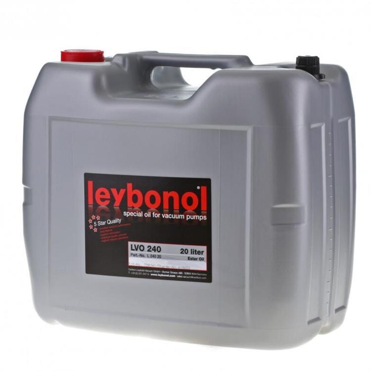 Leybold莱宝LVO240特种betvictro伟德国际油