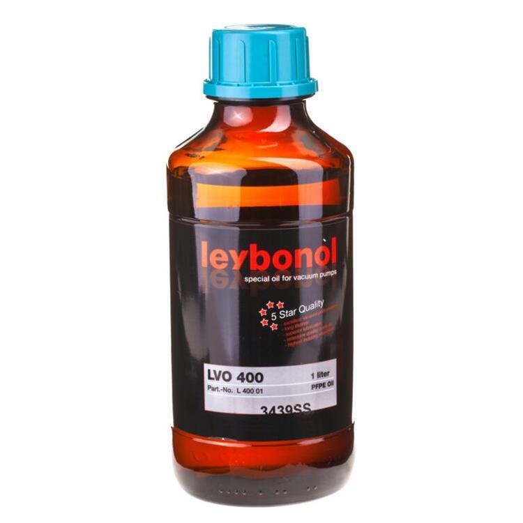 Leybold莱宝LVO400全氟聚醚PFPE